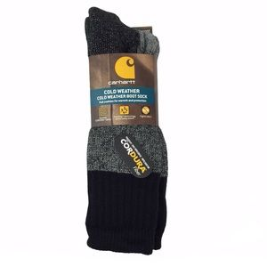 Carhartt Cold Weather Boot Sock Size XL